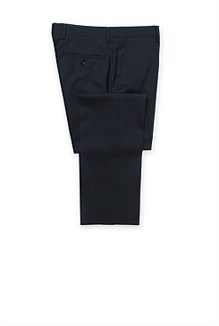 Classic Performance Wool Trouser