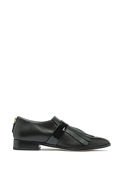 Rowena Loafer