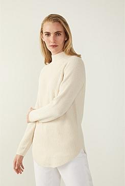4aa7bc55dbc Women's Knitwear | Trenery Online