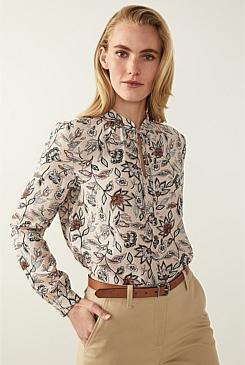 e787bb0b564a8f Women's Shirts   Trenery Online