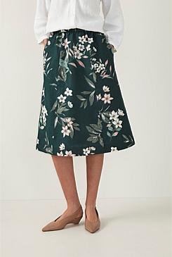 5c520825ebd Women's Skirts | Trenery Online