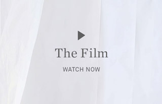 The Film - Watch Now