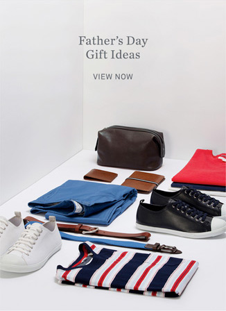 Father's Day Gift Ideas - View Now