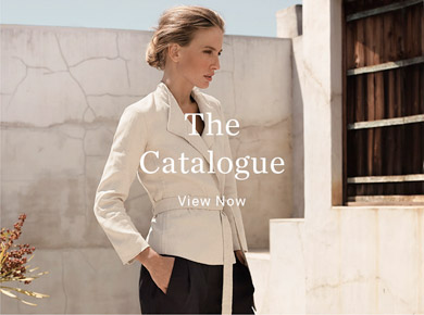The Catalogue - View Now